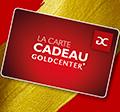 Centre Commercial Le Portail - la boutique du mois - GoldCenter Réunion