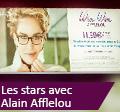 Centre Commercial Le Portail - la boutique du mois - Alain Afflelou Réunion