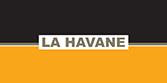Centre Commercial Le Portail - la boutique du mois - La Havane Réunion