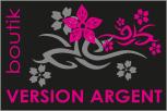 Centre Commercial Le Portail - la boutique du mois - Version Argent Réunion