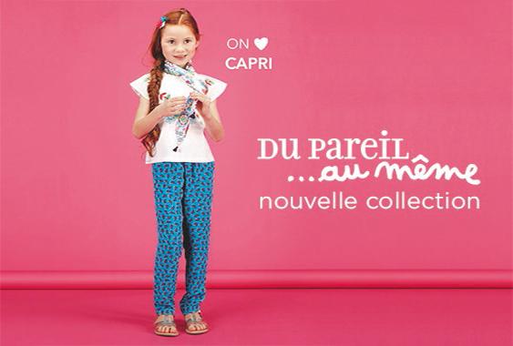 Centre Commercial Le Portail - offre enseigne - boutique  Réunion